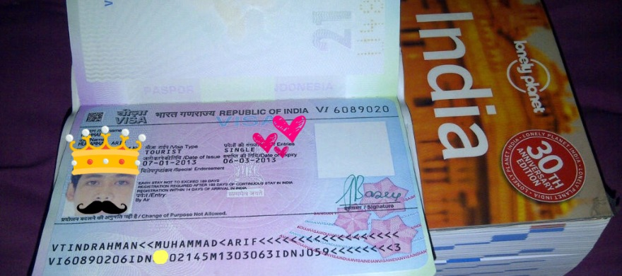 img-20130109-2042 Online Schengen Visa Application Form India on requirements for, word world,