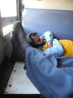 Sleeper Class (2)