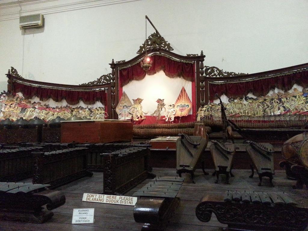 Museum Nasional: Solusi Kencan Murah Meriah | backpackstory