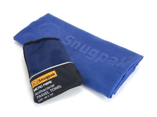 snugpak_microfiber_towel_large