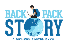 backpackstory