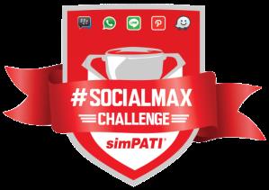 Social Max Challenge