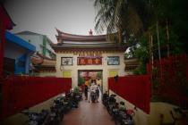 Vihara Dharma Bhakti