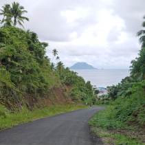 Road to Saria (2)