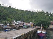Road to Saria (3)