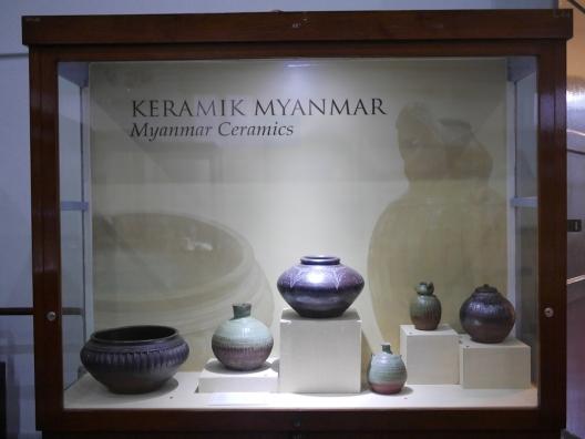 Keramik Campa