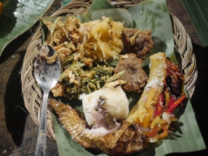 Kuliner Jailolo oleh Maharasa
