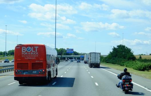 US Highway