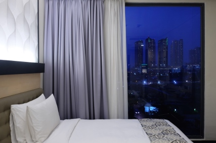 Holiday Inn Express Thamrin