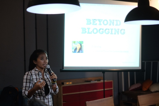 TravelNBlog2 - beyond blogging