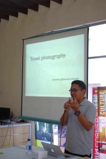 TravelNBlog3