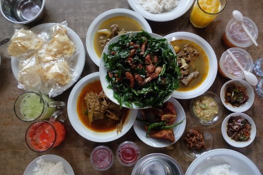 Masakan Aceh