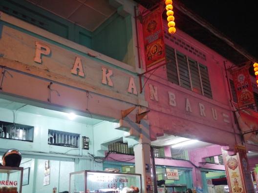 Pekanbaru, Indonesia