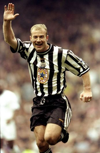 Alan-Shearer