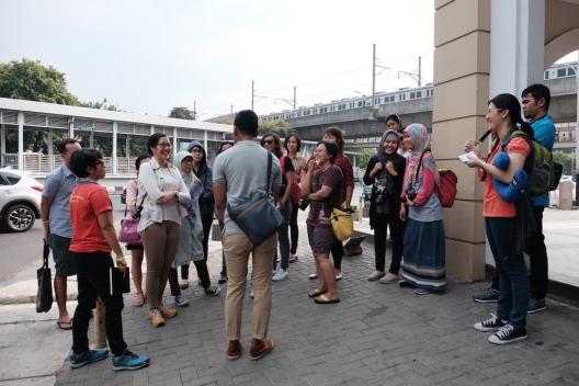 Jakarta Good Guide