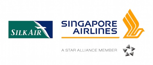 SilkAir-Singapore-Airlines-Rises-Baggage-Allowance