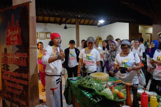 Chef Muto