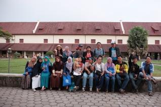 TravelNBlog 5