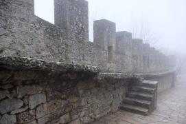 Cesta San Marino