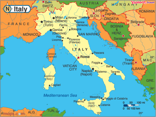 italy_map from school project