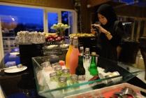 Sheraton Bandung