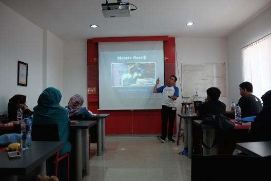 TravelNBlog 5 Makassar (Desember 2015)