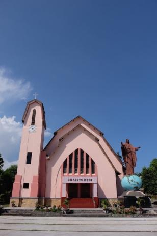 Katedral Ende