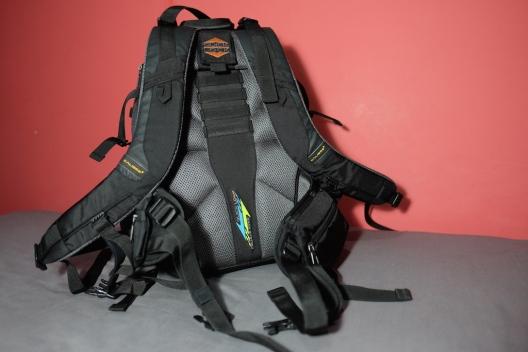 Kalibre Shooter Pro