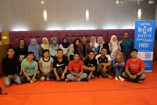 Akber Palembang