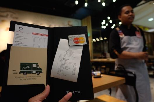 Phishing dan Pencurian Identitas Kartu Kredit