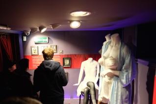 Red Light Secrets: Museum of Prostitution