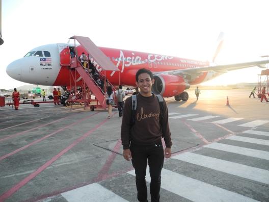 muceSH: 8 Cara Traveling Murah di Indonesia