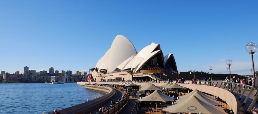 Panduan Lengkap Mengurus Sendiri Visa Turis Australia ... 8090ab4f4e