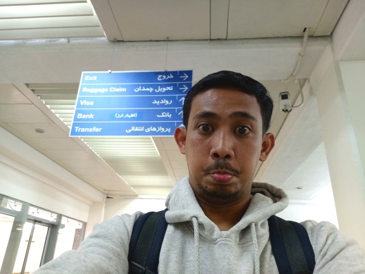 Perfect Selfie Vivo V5s