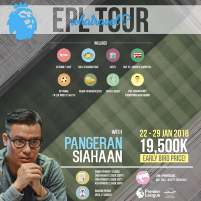 FPL Tour Whatravel