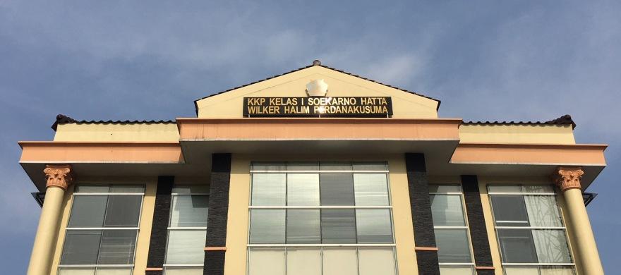 Panduan Suntik Vaksin Meningitis Di Kkp Halim Jakarta Backpackstory