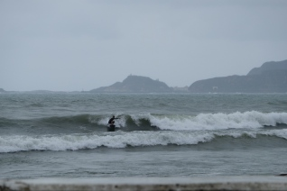 Yehliu Mystery Coast