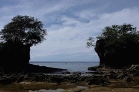 Pantai Huluwa