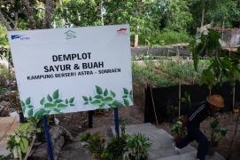 KBA Kupang