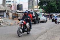Bajaj Tour Arusha