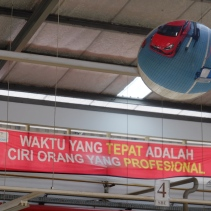 Auto 2000 Cirebon