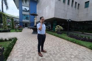 RSPP Jakarta