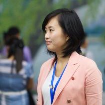 Women of North Korea