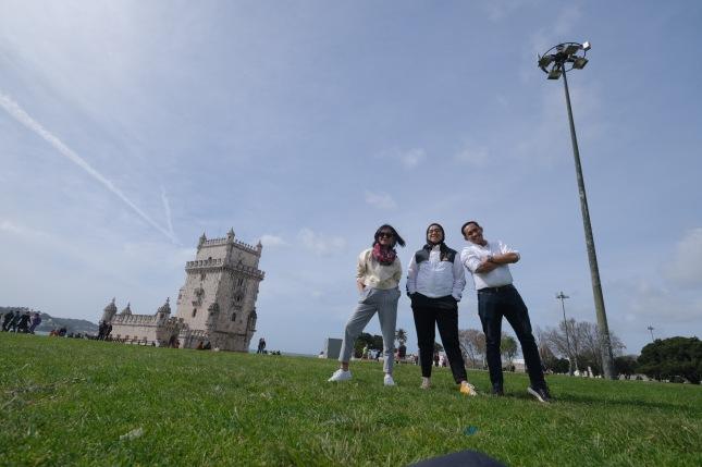 Portugal Trip Whatravel