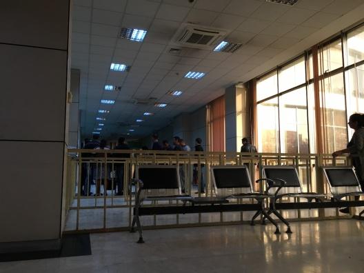Border Azerbaijan Georgia