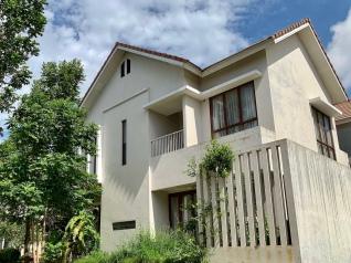 Rumah Bintaro rumah.com