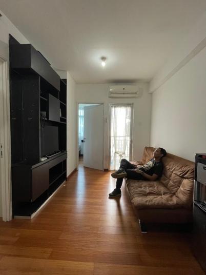 apartemen pakubuwono terrace rumah.com